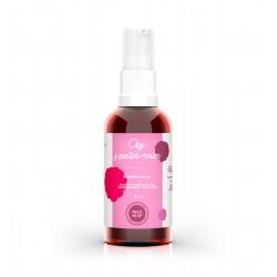 Raspberry Seed Oil